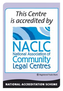 NACLC Accreditation