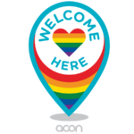 The Welcome Here Project